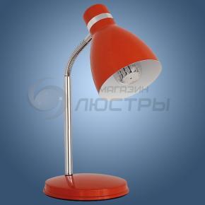 фото Настольная лампа Zara 7563