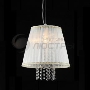 фото Подвесной светильник  Elegant 18 ARM020-00-W
