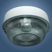 фото Настенно-потолочный светильник Arte Lamp A7020PL-1WH