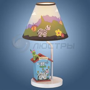 фото Настольная лампа SL806.504.01