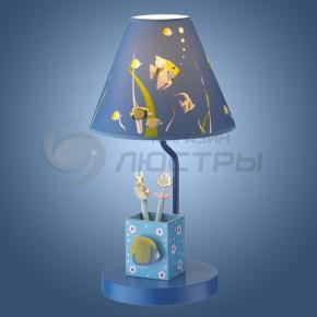 фото Настольная лампа SL806.804.01