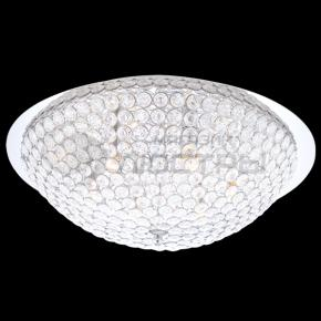 фото Светильник потолочный Azalea 46630-6D