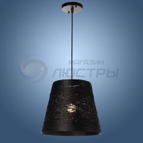 фото Светильник подвесной 569-726-01