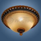 фото Светильник потолочный Alta WE343.03.607
