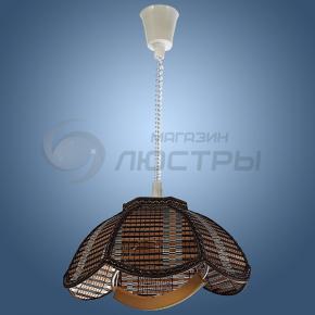 фото Светильник подвесной 565-726-01