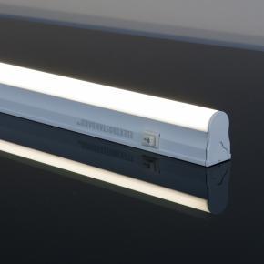 фото Светодиодный светильник с сенсорным выключателем LED Stick LST01 16W 4200K