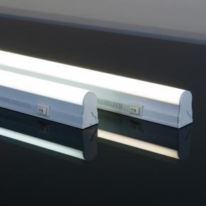фото Светодиодный светильник Led Stick Т5 60 см 48led 9W 4200К