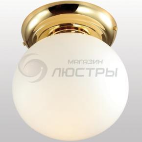 фото Светильник потолочный Zirkel 1531-1C1
