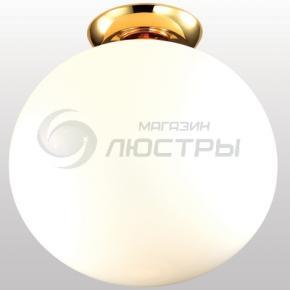 фото Светильник потолочный Zirkel 1531-1C2