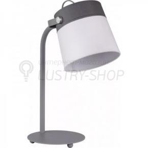 фото Настольная лампа 2911 Modern 1