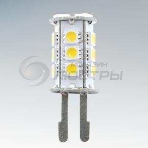 фото Светодиодная лампа Lightstar 924423