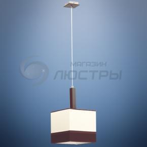 фото Светильник подвесной Paja 12031