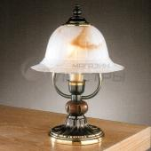 фото Лампа настольная 2801-P