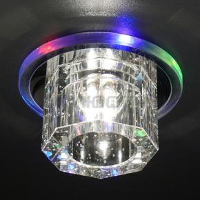 фото Точечный светильник N4/A мульти