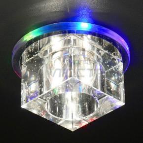 фото Точечный светильник N4S Mix  (Multi)