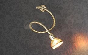 фото Подсветка 1214 золото