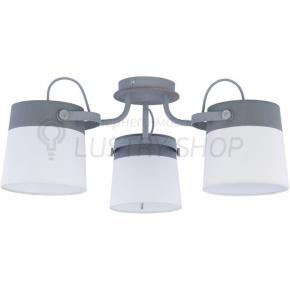 фото Потолочный светильник 1743 Modern 3