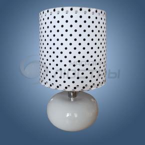 фото Настольая лампа Келли 607030101