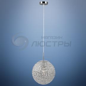 фото Светильник подвесной Salix 15926