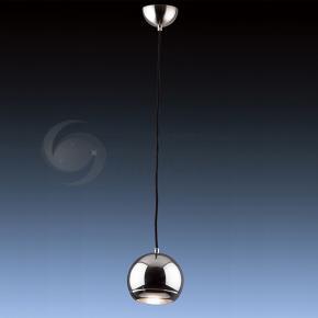 фото Подвесной светильник SL873.103.01