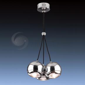 фото Подвесной светильник SL873.103.03