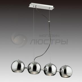 фото Подвесной светильник SL873.103.04
