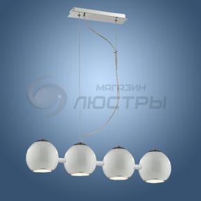 фото Подвесной светильник SL873.503.04