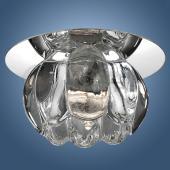 фото Светильник точечный Crystal 369605