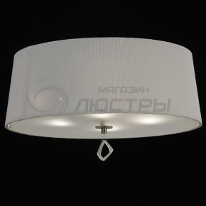 фото Потолочный светильник Mara _1626