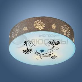 фото Потолочный светильник Восток 339015705