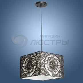 фото Подвесной светильник Каламус 407011201