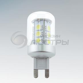 фото Светодиодная лампа Lightstar 924434