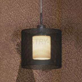 фото Подвесной светильник Rovella LSF-1906-01