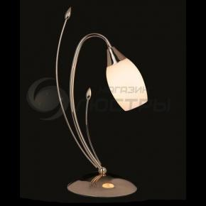 фото Настольная лампа 22080/1Т золото