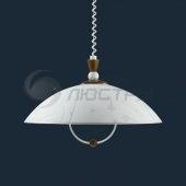 фото Светильник подвесной П633 Luaro