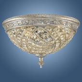 фото Светильник потолочный Frances II WE312.04.207