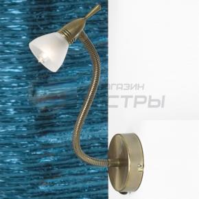 фото Настенный светильник Venezia LSL-0320-01