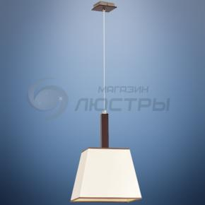 фото Светильник подвесной Ada Venge 13481