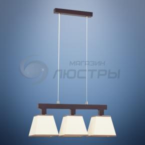 фото Светильник подвесной Ada Venge 13483