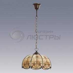 фото Подвесной светильник  Sasanka 17151
