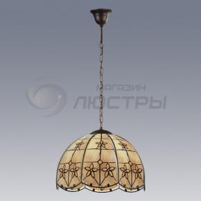 фото Подвесной светильник Sasanka 17153