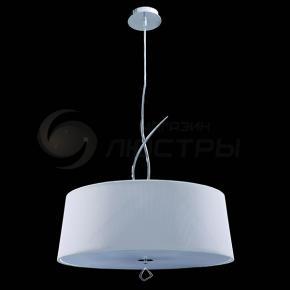 фото Подвесной светильник Mara _1644