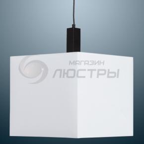 фото Светильник подвесной  Waverley A8880SP-1BK