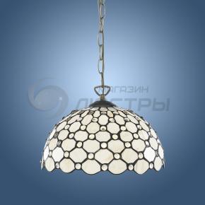 фото Светильник подвесной Raindrop A3168SP-1AB