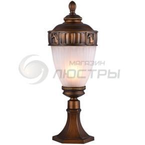 фото Светильник уличный Misslamp 1335-1T