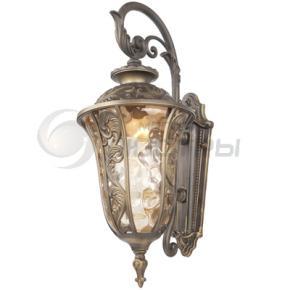 фото Светильник уличный Luxus 1495-1W