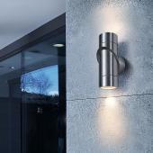 фото Настенный светильник 1553 Techno LED Vortex