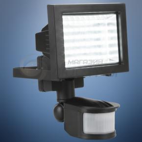 фото Прожектор Radiator 34100S с датчиком движения