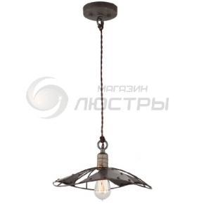 фото Светильник подвесной Loft LSP-9661