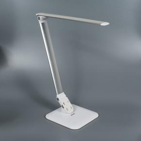 фото Настольный светильник светодиодный с USB Citilux Ньютон CL803021